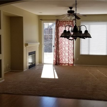 Rent this 3 bed house on 12351 Firefly Way in Victorville, CA 92392
