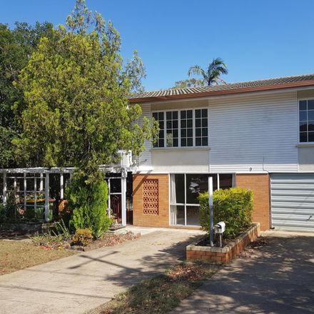 Rent this 3 bed house on 9 Watsonia Drive