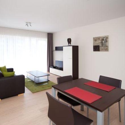 Rent this 4 bed apartment on Rue Léopold Lenders - Léopold Lendersstraat 2A in 1210 Saint-Josse-ten-Noode - Sint-Joost-ten-Node, Belgium