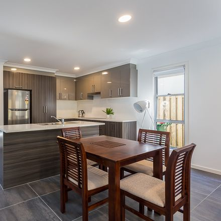 Rent this 3 bed townhouse on 70 Willow Road