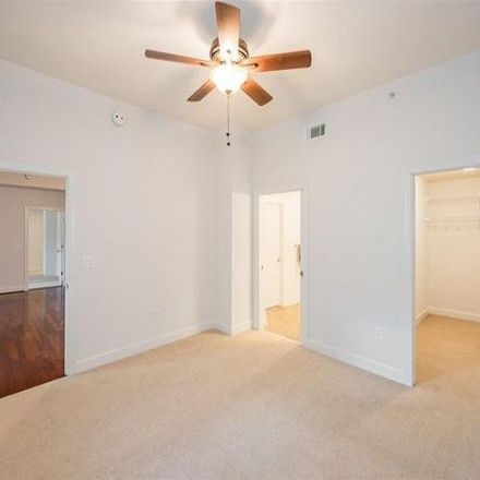 Rent this 2 bed condo on Broadway Street in Homewood, AL 35209