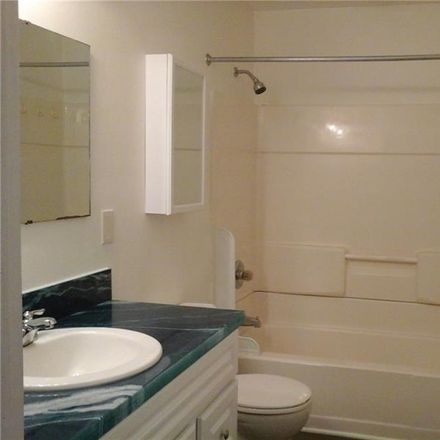 Rent this 2 bed apartment on 1801 Main Street in Aliquippa, PA 15001