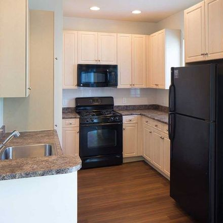 Rent this 2 bed apartment on 55 Forest Street in Lexington, MA 02421