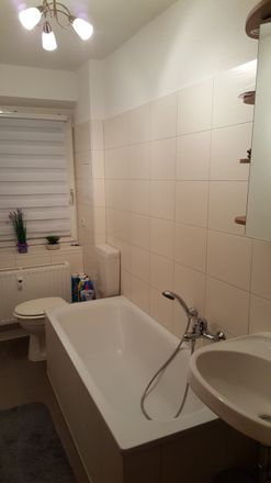 Rent this 2 bed apartment on Glück-Auf-Straße 11 in 08289 Schneeberg, Germany