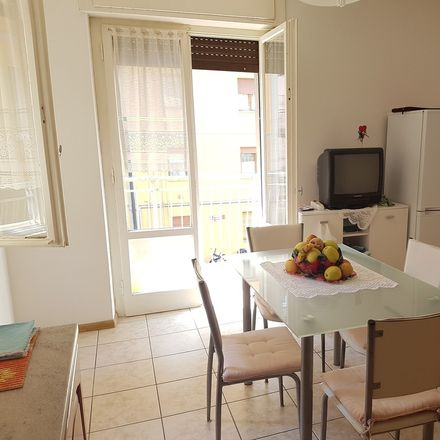 Rent this 1 bed room on Via Don Sordo