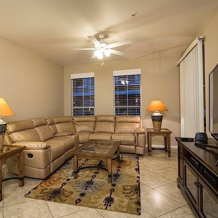 Rent this 2 bed apartment on 911 East Camelback Road in Phoenix, AZ 85014
