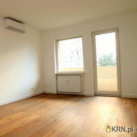 Rent this 2 bed apartment on Lidl in Aleja Walentego Roździeńskiego, 40-219 Katowice