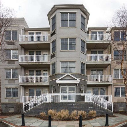 Rent this 1 bed apartment on Enterprise Ct in Jersey City, NJ
