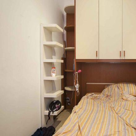 Rent this 3 bed apartment on Rione XX Testaccio in Via Aldo Manuzio, 00153 Rome RM