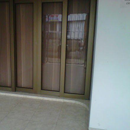Rent this 4 bed apartment on Carrera 32B in Villavicencio, 500005 Villavicencio