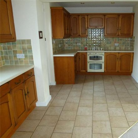 Rent this 3 bed house on Upper Forge WV16 6AT
