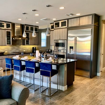 Rent this 2 bed house on E Verde Ln in Scottsdale, AZ