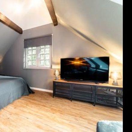 Rent this 1 bed apartment on Hamburg in Billstedt, HAMBURG