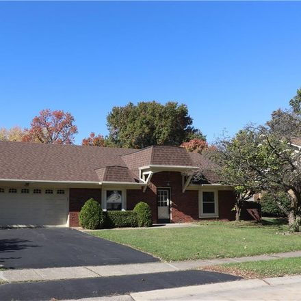 Rent this 3 bed house on 424 Concord Lane in Carmel, IN 46032