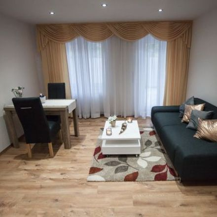 Rent this 2 bed apartment on Lahnstraße 52 in 56130 Bad Ems, Germany