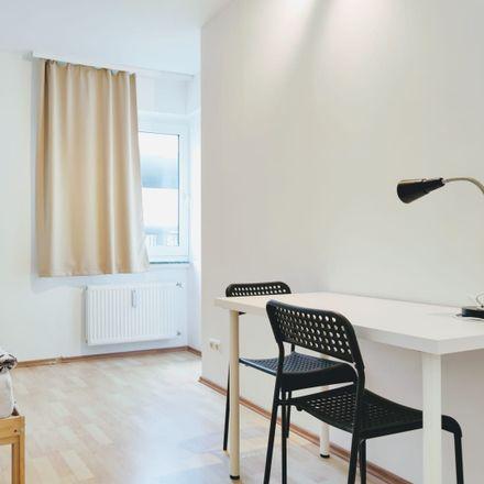 Rent this 1 bed apartment on Dortmund in Innenstadt West, NORTH RHINE-WESTPHALIA