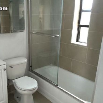 Rent this 2 bed apartment on 233 West 10th Street in New York, NY 10014
