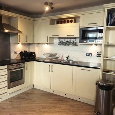 Rent this 2 bed apartment on Norwood Road in London SE24 9AE, United Kingdom