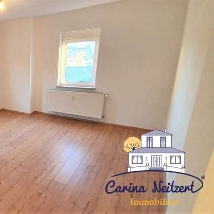 Rent this 4 bed apartment on Diez in RHINELAND-PALATINATE, DE