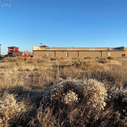 Rent this 0 bed house on 130 Tiffany Dr in Pueblo, CO