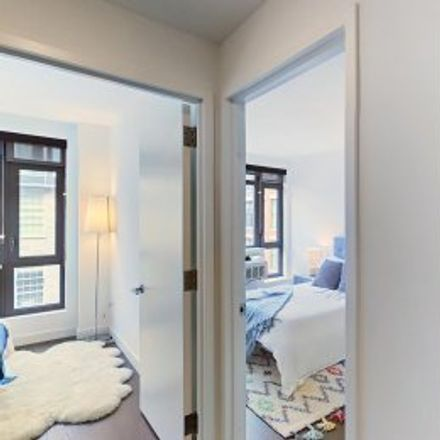 Rent this 3 bed apartment on #5C in 181 Front Street, Dumbo