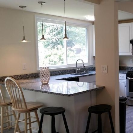 Rent this 1 bed room on 5800 39th Avenue in Hyattsville, MD 20781