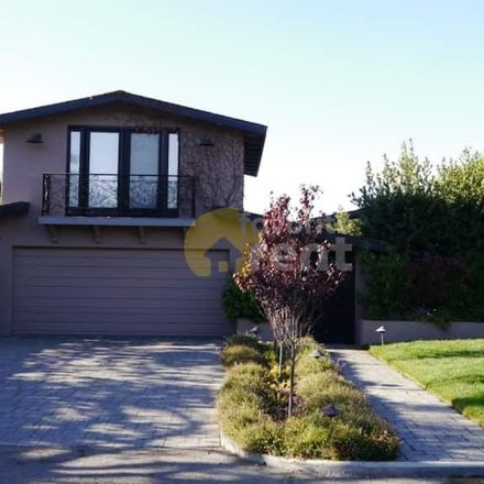 Rent this 3 bed apartment on 16th Ave in Carmel, CA