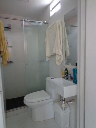 Rent this 2 bed apartment on El Penon de San Antonio in Carrera 4, Comuna 3