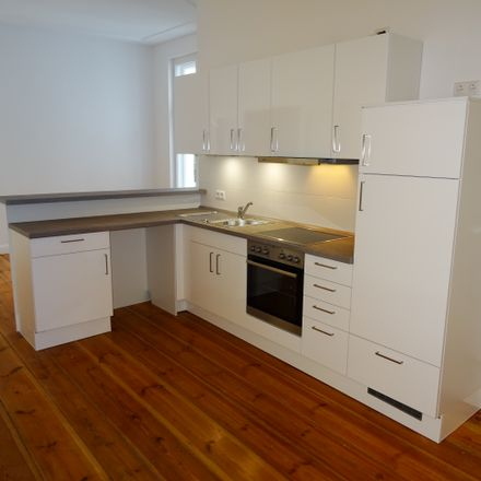 Rent this 2 bed apartment on Prenzlauer Berg in Berlin, Germany