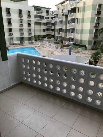Rent this 3 bed apartment on Avenida Diagonal 22 in Dique, 130004 Cartagena