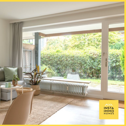 Rent this 1 bed apartment on Bulckestraße 1b in 22587 Hamburg, Germany