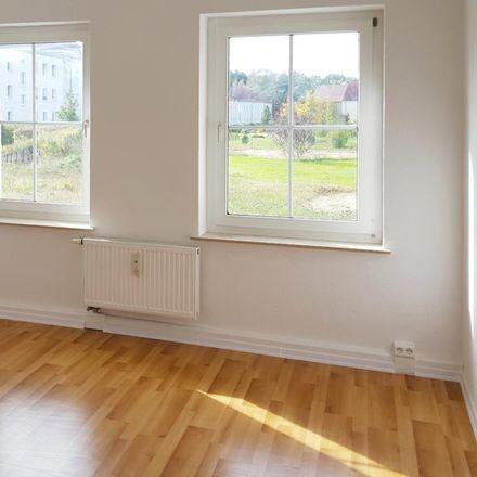 Rent this 3 bed apartment on Groß Schacksdorf-Simmersdorf in BRANDENBURG, DE