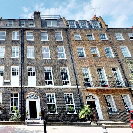 Rent this 2 bed apartment on 28 John Street in London WC1N 2BL, United Kingdom