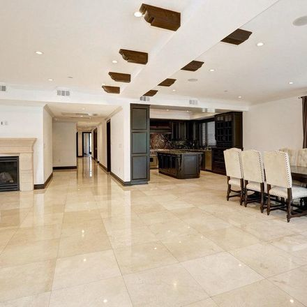 Rent this 4 bed condo on 208 S Lasky Dr in Beverly Hills, CA
