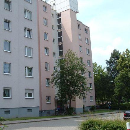 Rent this 2 bed apartment on Storchenstraße 40 in 90765 Fürth, Germany