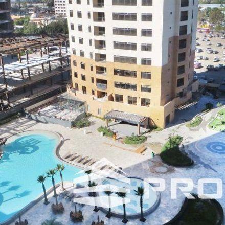 Rent this 3 bed apartment on Torre Esmeralda in Boulevard Manuel Márquez de León, Zona Urbana Río Tijuana