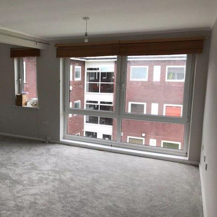 Rent this 0 bed apartment on Woodheys in Stockport SK4 3BJ, United Kingdom