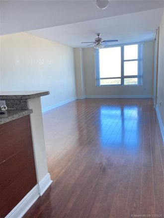 Rent this 2 bed condo on 2641 North Flamingo Road in Sunrise, FL 33323