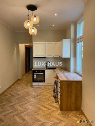Rent this 2 bed apartment on Pocztowy in Jagiellońska, 85-030 Bydgoszcz