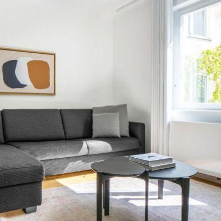 Rent this 3 bed apartment on Nikolaigasse 1 in 1010 Vienna, Austria