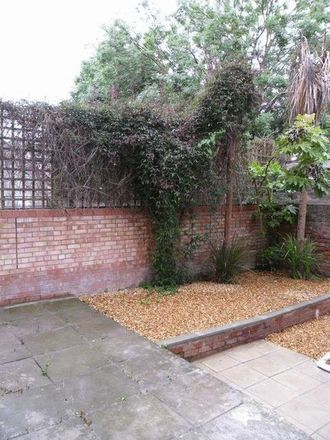 Rent this 6 bed house on The Brunswick in Park Road, Gloucester GL1 1LH
