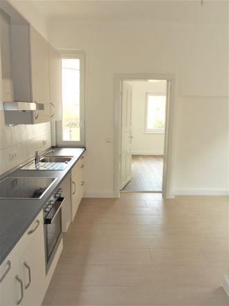 Rent this 4 bed apartment on Herzogtum Lauenburg in Krümmel, SCHLESWIG-HOLSTEIN