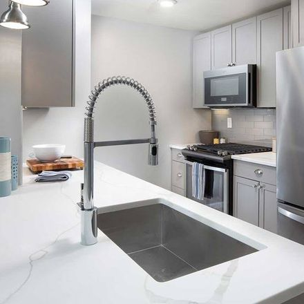 Rent this 3 bed apartment on 128 Upland Avenue in Newton, MA 02461