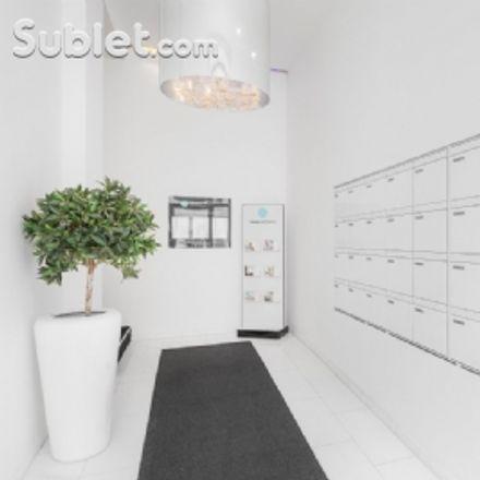 Rent this 1 bed apartment on Gerechtigkeitsgasse 11 in 8022 Zurich, Switzerland