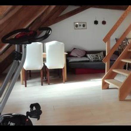 Rent this 1 bed house on Munich in Bezirksteil Graggenau, BAVARIA