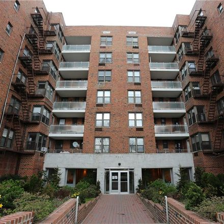 Rent this 2 bed condo on 9511 Shore Road in New York, NY 11209