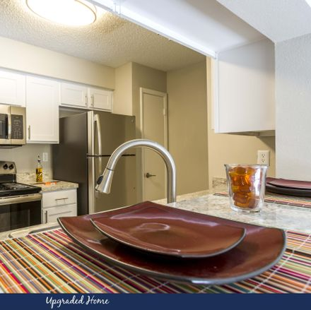 Rent this 3 bed apartment on 682 Wren Drive in Fern Park, FL 32707