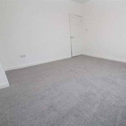 Rent this 3 bed house on Westbourne Road in Briton Ferry SA11, United Kingdom