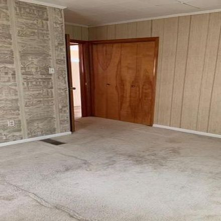 Rent this 2 bed house on 7 Alfred Street in Wheeling, WV 26003
