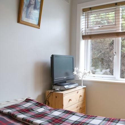 Rent this 2 bed room on Temple View Downs in Grange A ED, Balgriffin